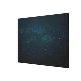 Constellation 3 canvas print