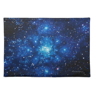 Constellation 3 placemat