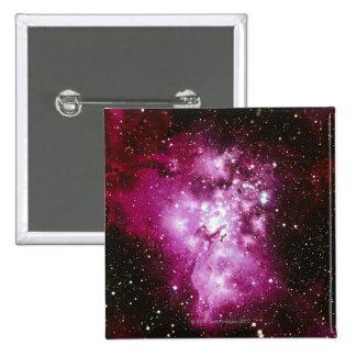 Constellation Image Button