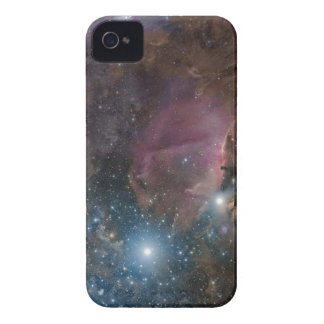 Constellation Orion iPhone 4 Case