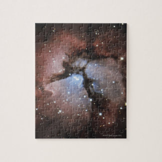 Constellations Jigsaw Puzzle