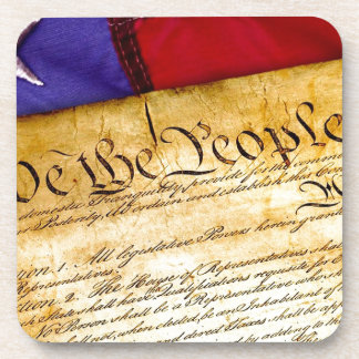Constitution 4th Of July July 4th Independence Coaster