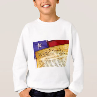 Constitution 4th Of July July 4th Independence Sweatshirt