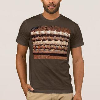 Construction Drills T T-Shirt