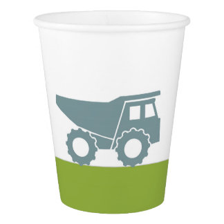 Construction Paper Cups Paper Cup