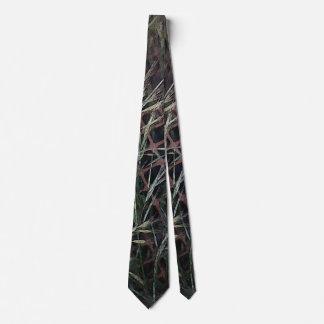Construction Tie