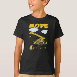 Construction vehicle T-Shirt