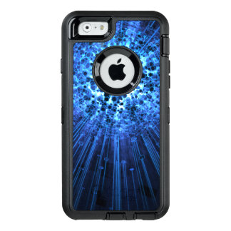 Containment OtterBox iPhone 6/6s Case