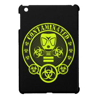 Contaminated iPad Mini Cases