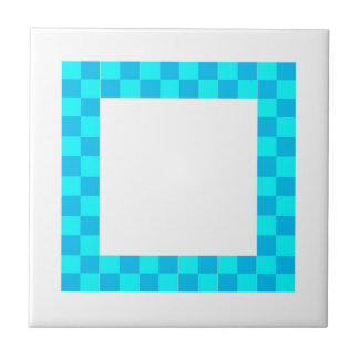 contempo squares tile design
