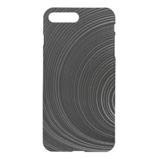 Contemporary Abstract Design iPhone 7 Plus Case