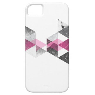 Contemporary Graphic iPhone Case