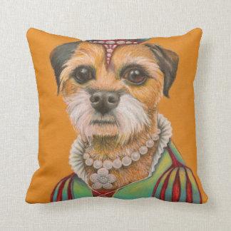 Contessa Throw Pillow