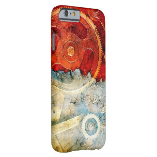Continuance Barely There iPhone 6 Case