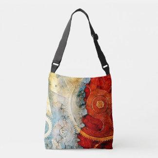 Continuance Crossbody Bag