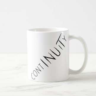 ContINUITy Cup