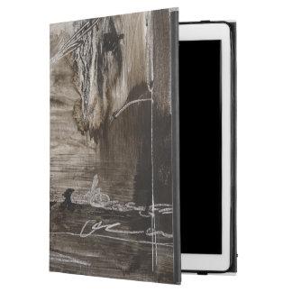 """Continuum I iPad Pro 12.9"""" Case"""