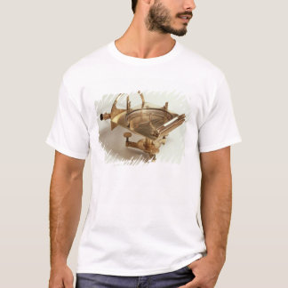 Contour Compass T-Shirt