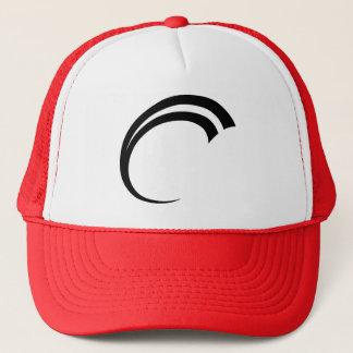 Contra C Hat no text