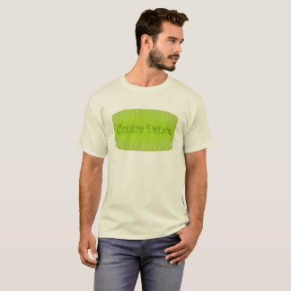 Contra Dance IV T-Shirt