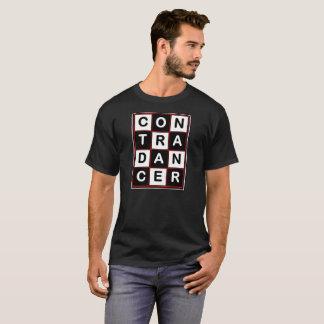 Contra Dancer II T-Shirt