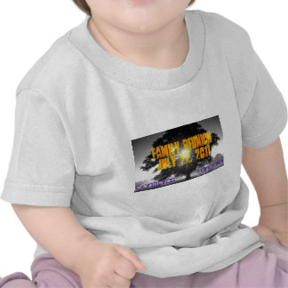 Contreras Longoria Swag Tee Shirt