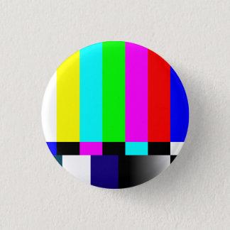 Convergence 1 Inch Round Button