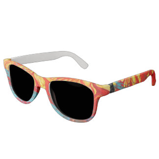 Convergence and Order Sunglasses