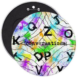[conversations] button