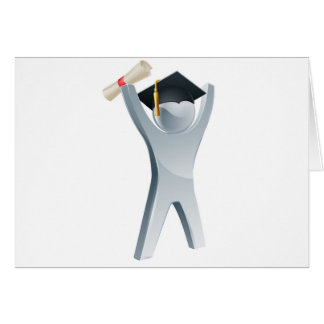 Convocation concept cards