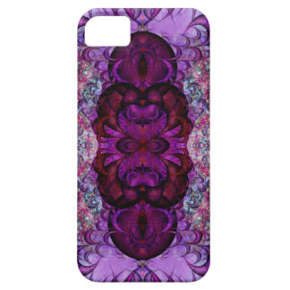 Convoluted Pilaster Variation 1  iPhone 5 Case