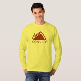 convro longsleeve T-Shirt