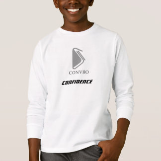 convro T-Shirt