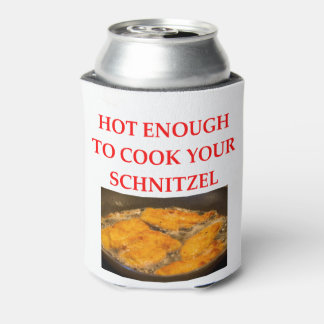 COOK CAN COOLER