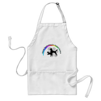 Cook in Style Standard Apron