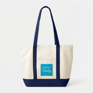 Cooke SKILLs Yacht Tote