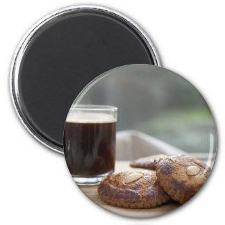 Cookie Break Magnet