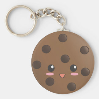 Cookie - Cookie Keychain