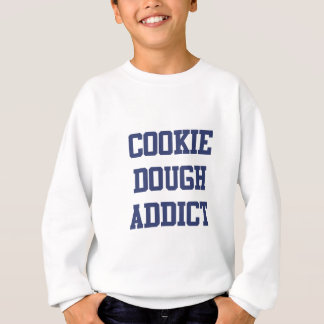 Cookie Dough Addict Sweatshirt