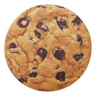 Cookie eraser