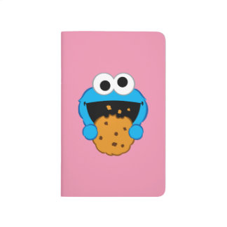 Cookie Face Journal