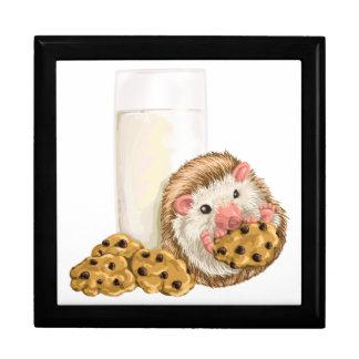 Cookie Hog Gift Box