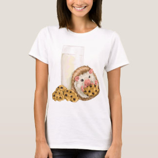 Cookie Hog T-Shirt