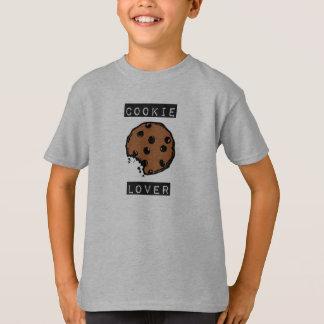 Cookie Lover Tee
