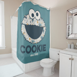 Cookie Monster | Cookie Since 1969