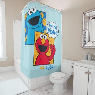 Cookie Monster & Elmo   Ha Ha Yeah