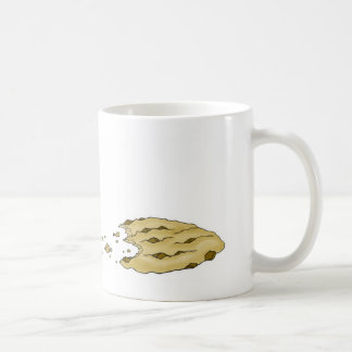 Cookie Mouse Mug