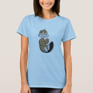 Cookie Platypi Shirt