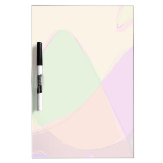 Cookies Dry-Erase Whiteboards