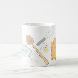 Cooking Pals Mug